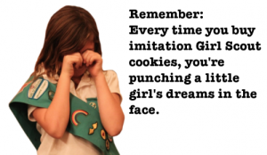 girl+scout+cookies-500x290