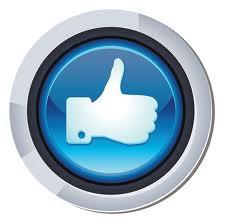like my page