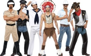 Village-People-Fancy-Dress-