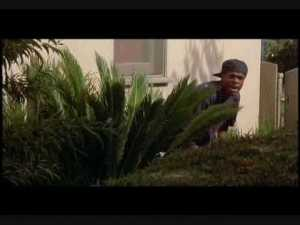 If you don't know this is Smokey from the movie Friday then I'm not sure we can continue to be friends...