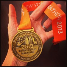 nyc_finisher-225x225
