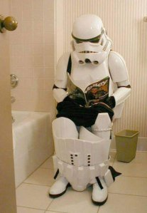 Storm_Trooper_pooping