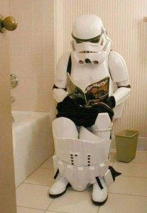 Storm_Trooper_pooping