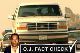 OJ white bronco.png