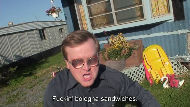 effin balogna sandwiches.png