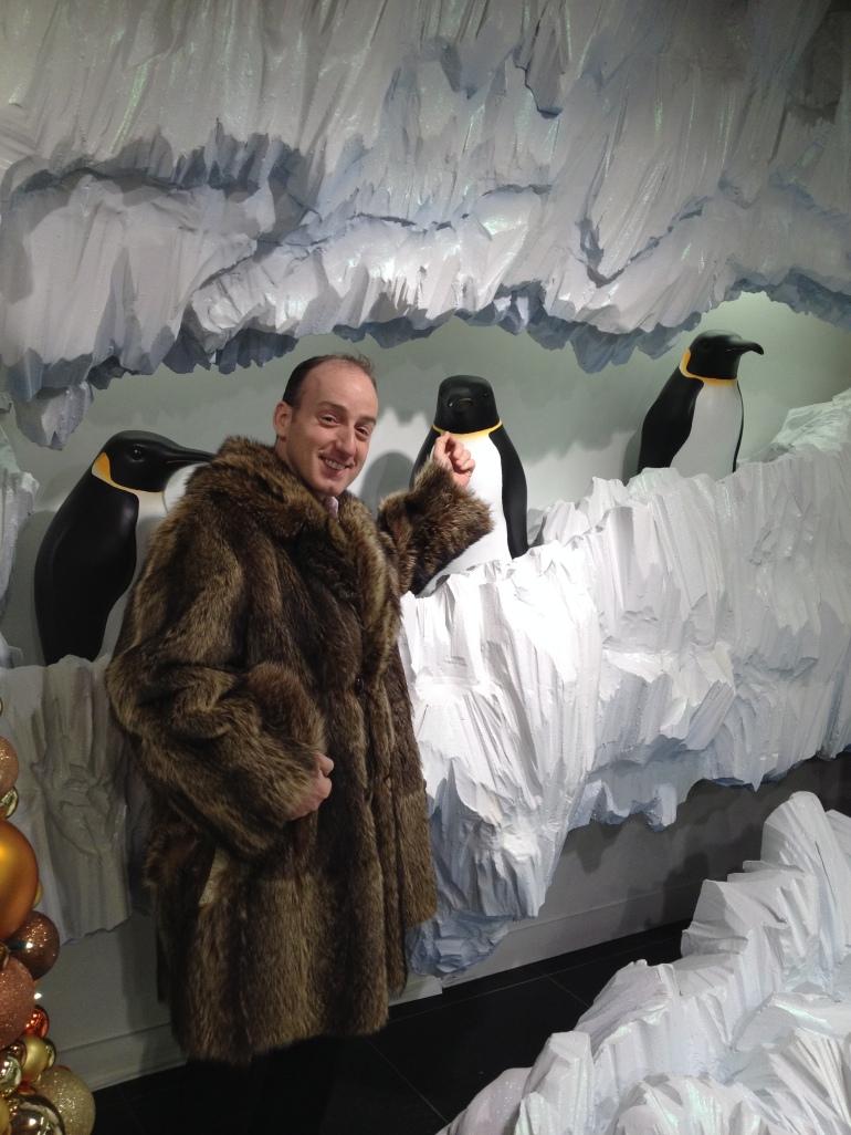 coat in lobby 003
