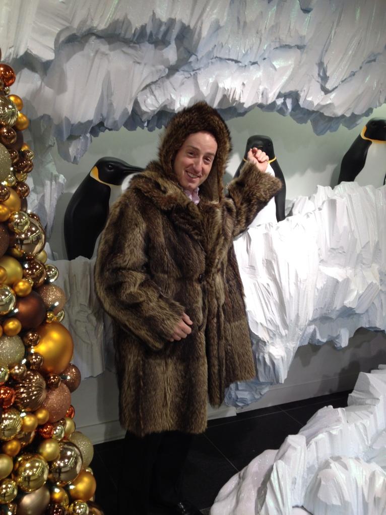 coat in lobby 004