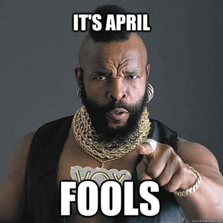 mr t april fools.png