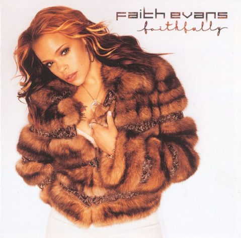 faith-evans-album