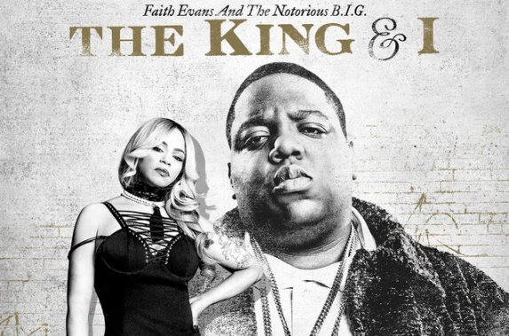 Faith-Evans-Notorious-BIG-The-King-And-I-2017-billboard-1548