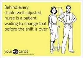 nurse meme 2