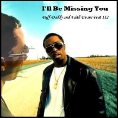 Puff-Daddy-And-Faith-Evans-Ill-Be-Missing-You