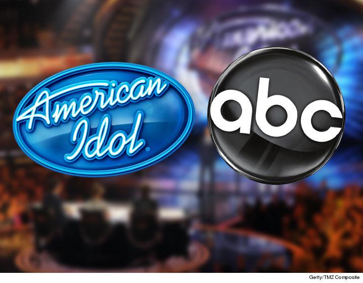 0504-american-idol-abc-logos-5.jpg