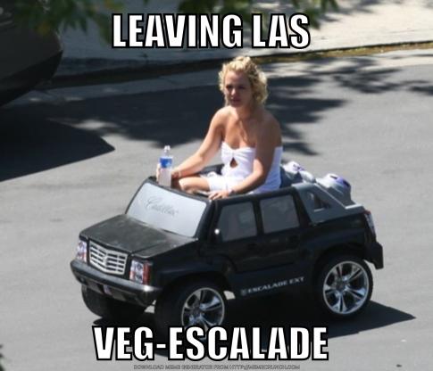 LLV Meme