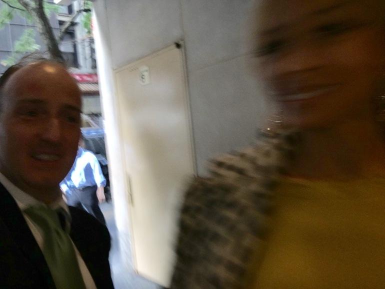 Nicole blurry - USE.jpg