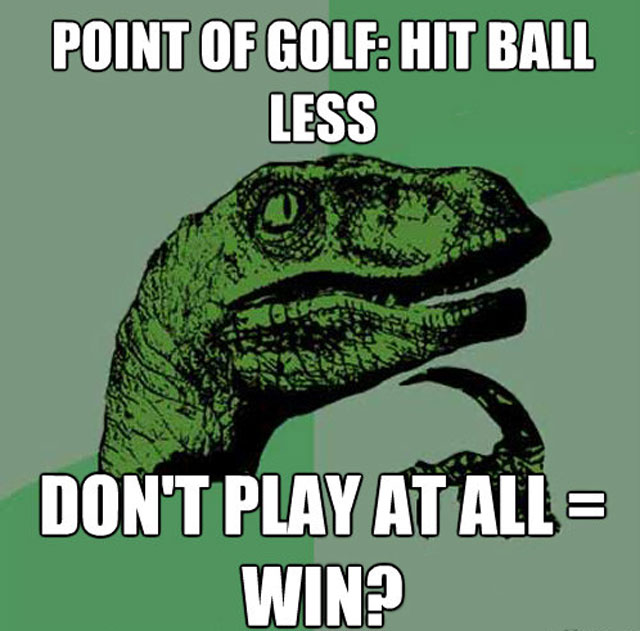 point of golf.jpg
