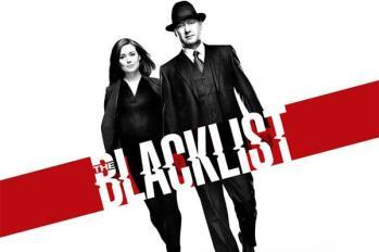 blacklist logo