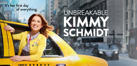 kimmy logo
