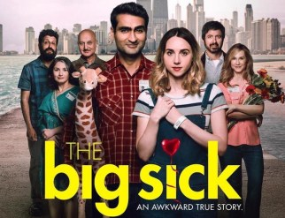 the-big-sick3