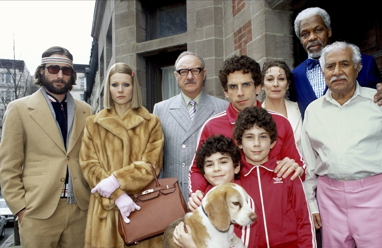 014-the-royal-tenenbaums-theredlist.jpg