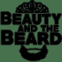 beauty dn the beard two