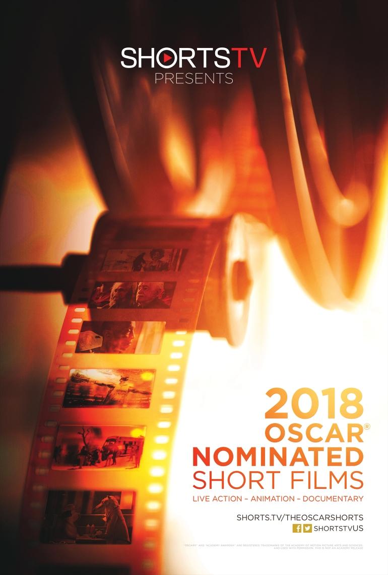 OscarNominatedShorts2018_1sht_Art_FINAL.indd