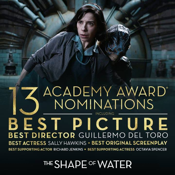 shape-of-water-oscar