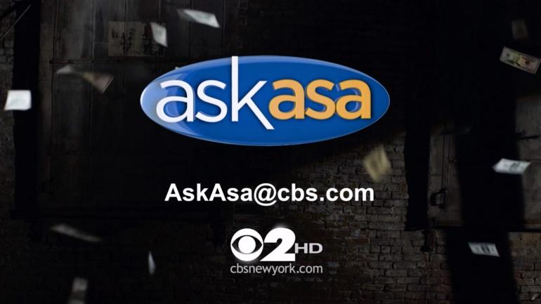 CBS-_-Ask-Asa