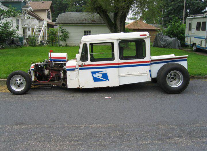 mail truck souped up.jpg
