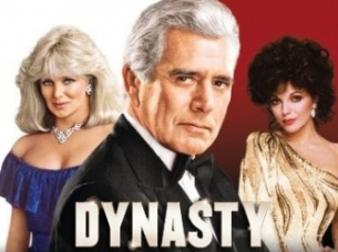 original dynasty
