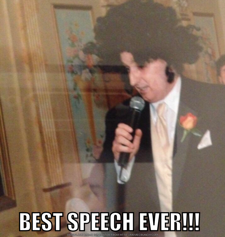 speech pic.png