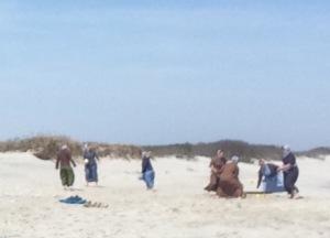 Mennonites 2