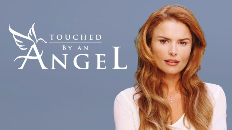 touched-by-an-angel-logo
