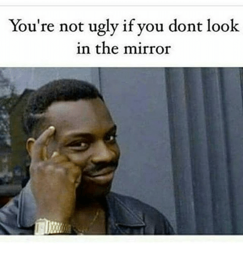 youre-not-ugly-if-you-dont-look-in-the-mirror-15026816