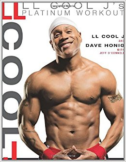 ll cool j book 2