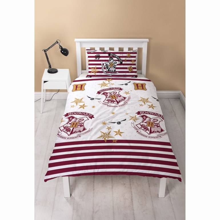 Harry Potter Duvet & Sheet set1.jpg